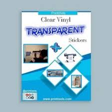 Tranparent Labels 85 Best Transparent Stickers Images Block Prints Drawings Tumblr