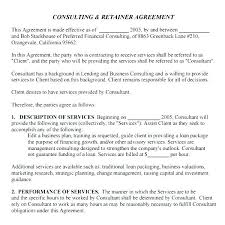 Consultant Contract Template New Media Contract Template Social R Agreement Management Consultant Uk