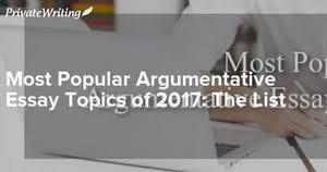 homeschooling argumentative essays sample introduction of thesis homeschooling argumentative essays