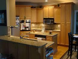 Under Counter Kitchen Lights Similiar Direct Wire Under Cabinet Lighting Kitchen Keywords