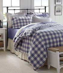 Nursery Beddings : Ll Bean Sheet Set Together With Eddie Bauer ... & Nursery Beddings : Ll Bean Sheet Set Together With Eddie Bauer Quilts As  Well As Lands End Quilts With Ll Bean Bedding Flannel Sheets In Conjunction  With Ll ... Adamdwight.com