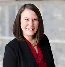 Financial Advisor Shannon Johnson in Delano, MN | BlueStem Wealth Partners