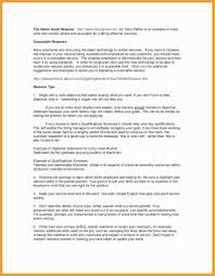 Objective Statement In Resume Resume Samples Objective Statements New Resume Sample Objective