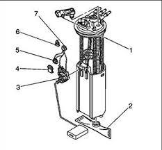 1993 honda accord 2 2l mfi 4cyl repair guides component fig