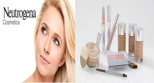 world s most expensive top 10 best makeup brands