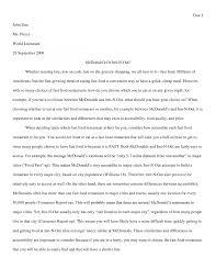 argumentative essay examples high school persuasive essay example  argumentative essay examples essay english sample essays high school application essay sample also argumentative essay examples