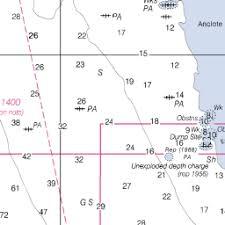 West Central Fl Florida Tides Weather Coastal News And