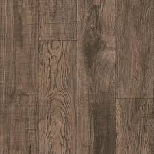 american home burnished honey 6 5 in x 48 in dry back luxury vinyl plank flooring 34 66 sq ft case
