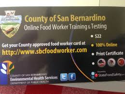 we got our permit cote industries part iv flip flop ranch food worker card png taa pierce county health department