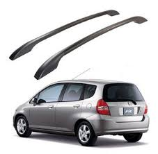 free shipping roof rack bars roof boxes roof racks easy install 2015 honda fit trailer wiring free shipping roof rack bars roof boxes roof racks easy install without drilling luggage rack case
