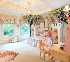 fairytale bedroom bedroom with castle bed and mural ceiling and chandelier fairytale  bedroom wallpaper . fairytale bedroom ...