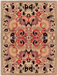 art deco rug. Image Is Loading Vintage-French-Art-Deco-Rug-BB4697 Art Deco Rug N