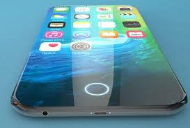 iphone 1000. así se podría ver el próximo iphone. iphone 1000 p