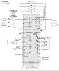 bedford quanzhou standrad connection diagram