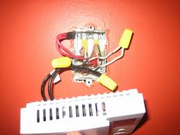 baseboard heaters ignoring thermostat electrical diy chatroom baseboard heaters ignoring thermostat 3789 jpg