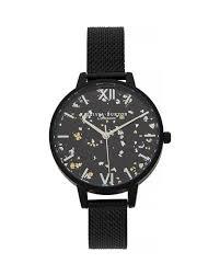 Women's Analogue Wrist Watches at Harvey Nichols | Stylicy