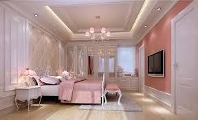 Peach Bedroom Decor Elegant And Stylish Peach Pink Bedroom Decor Ideas  Peach Bedroom Images .