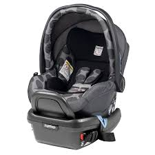infant car seats roll over image to zoom larger image