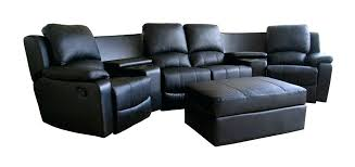 leather sofa ratings leather sofa brands and best leather sofa brands malaysia leather sofa quality brands leather sofa ratings