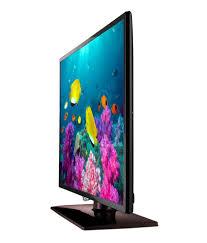 samsung 3d tv. samsung 32f6400 81 cm (32) 3d smart full hd slim led television 3d tv