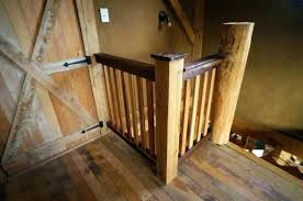 outdoor wood baers wooden stair railing interior wooden stair railing outdoor wood stair railing kits