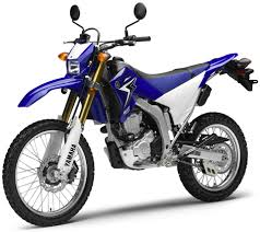 wr 250r 2017 5 190 new motocross motorcycle motard