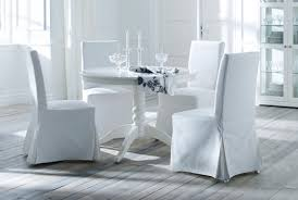 ikea dining chair covers liatorpwhite dining roomsdining