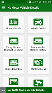 kerala motor vehicles details free of android version m 1mobile