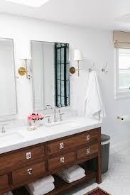 Master Bedroom And Bath Lynwood Remodel Master Bedroom And Bath Vanities Marble Floor