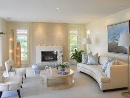 cream furniture living room. Modren Room Living Room Contemporary Cream Furniture 8  On N