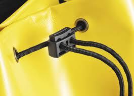 Transport Bag Pvc Personnel Petzl Securite Pvc Securite