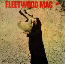 The <b>Pious</b> Bird of Good Omen by <b>Fleetwood Mac</b> (Compilation ...