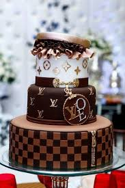 Worlds Most Beautiful Cakes Katerinasgift