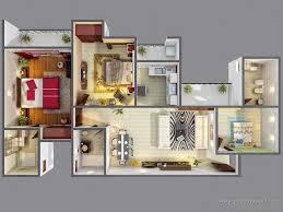3D Home Interior Design Online Best Decorating Ideas