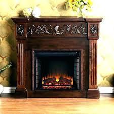 fan for fireplace fireplace insert fan fireplace fan wood stove fan non electric electric fireplace fan