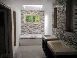 interior glass tiles for bathroom popular white mosaic tile e intended 29 from glass tiles