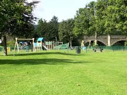 Image result for kids parks