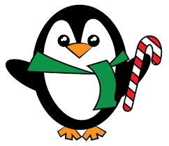 holiday penguin clip art.  Clip Graphic Royalty Free Library Collection Of Christmas Black And White  Banner Transparent Cute Holiday Penguin Clipart Inside Penguin Clip Art H