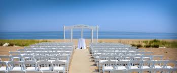 places to elope in michigan saugatuck wedding venues reception halls in michigan