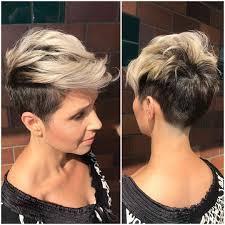 Haircut Styles For Black Womens Bentalasaloncom