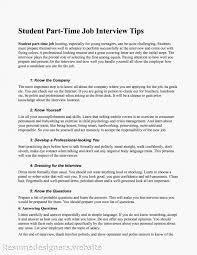 Resume Plural Form Talktomartyb Interesting Resume Plural
