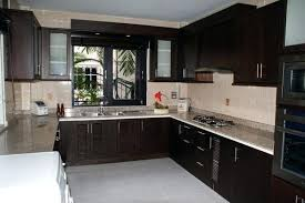 New House Download Creative Of New House Kitchen Designs Home With Fine Design 3d