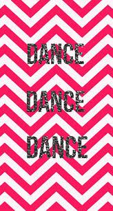 cute dance wallpaper