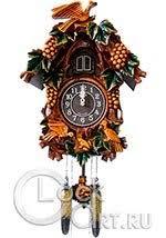 <b>Настенные часы</b> - купить <b>настенные часы</b> - в интернет магазине ...