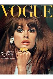 Image result for Vogue circa 19 75