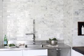 Overstock Kitchen Appliances How I Saved Money On My Luxury Kitchen Remodel Christy Lynn Design