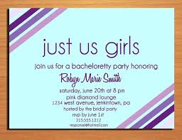 bachelorette party invitations free template staggering free printable bachelorette party invitations party