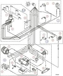Ford Msd Ignition Wiring Diagram 6