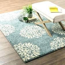 coastal bathroom rugs nautical bath rugs nautical bathroom rugs medium size of area area rugs coastal