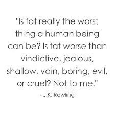 Quotes About Being Fat And Beautiful Best Of Stop Fat Shaming Be Happy Confident And Beautiful Quotes